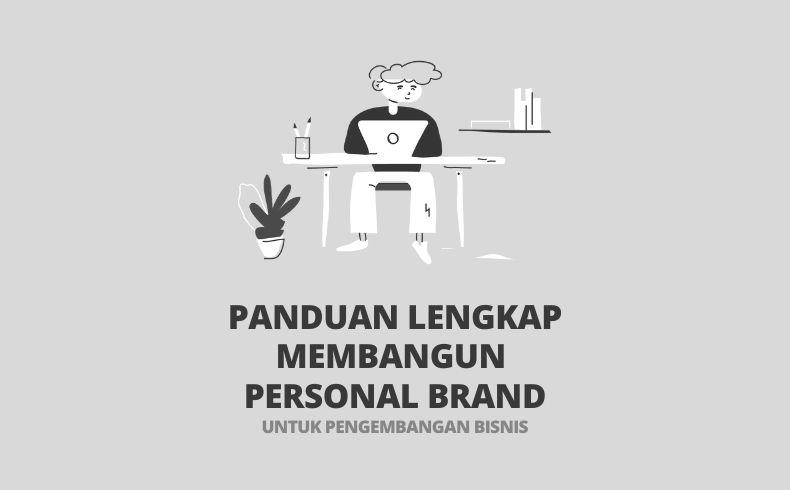 panduan-membangun-personal-branding