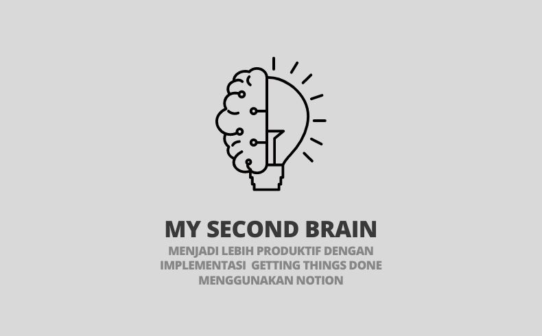 second-brain-notion